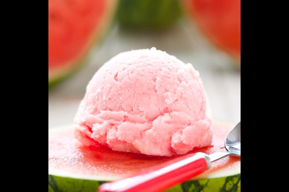 mora watermelon