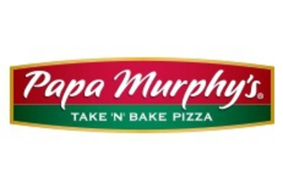 Papa Murphys