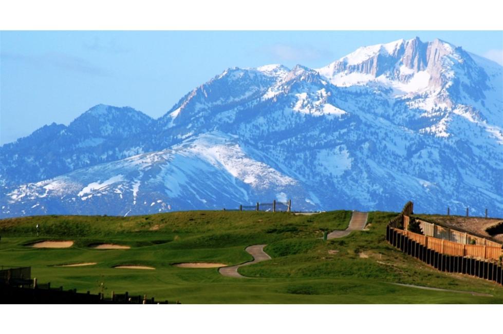 Ranches Golf Club