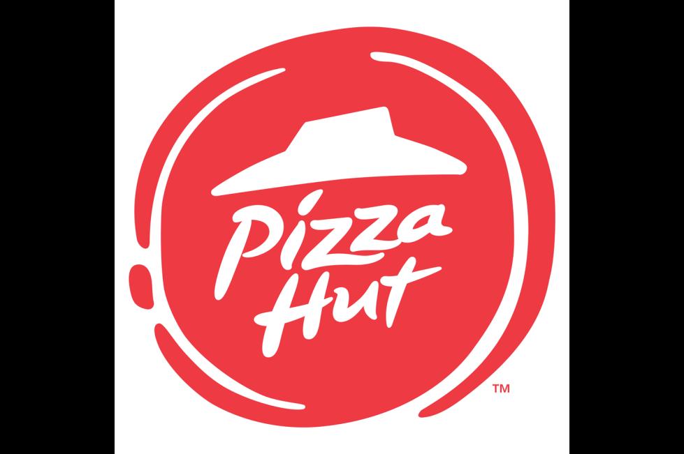 PizzaHutOrem