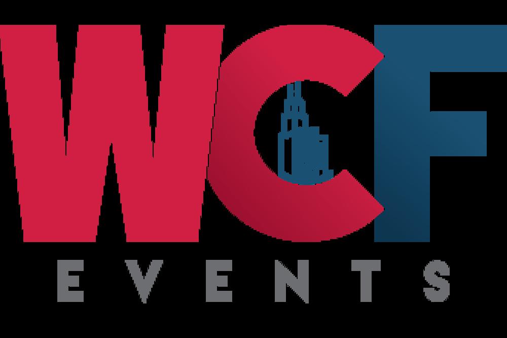 WCF Events