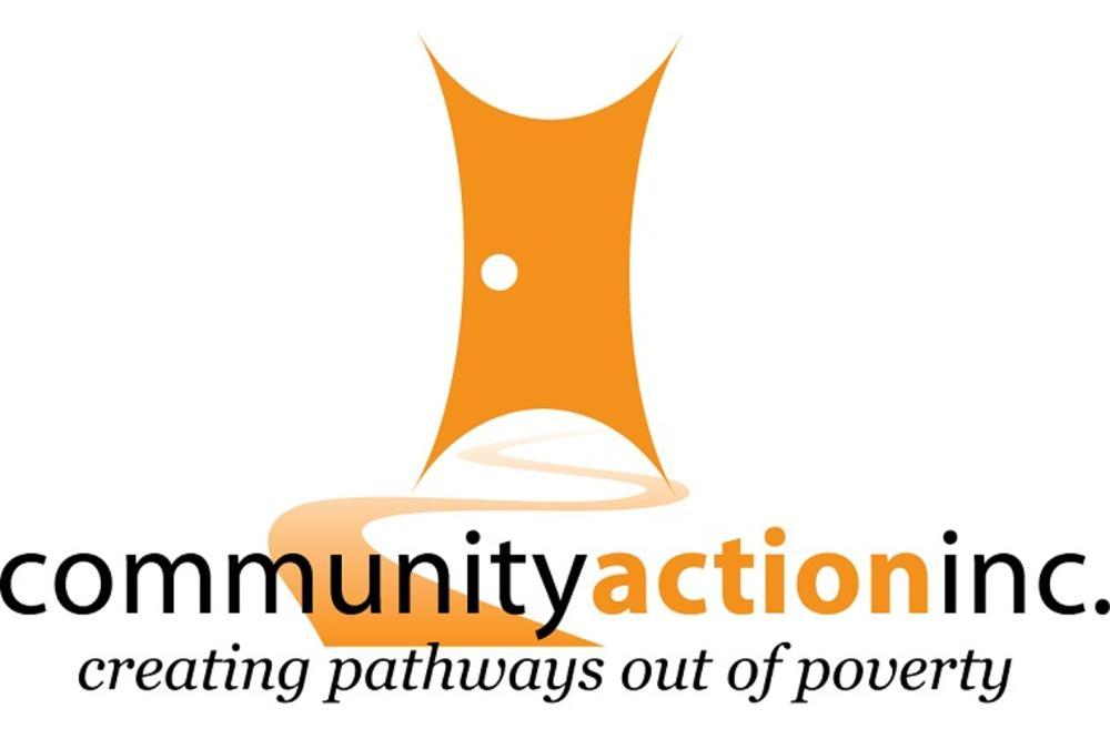 Community_Action.jpg