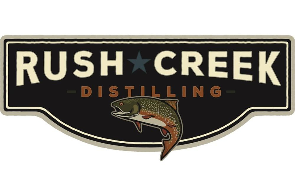 rushcreek.final.logo.jpg