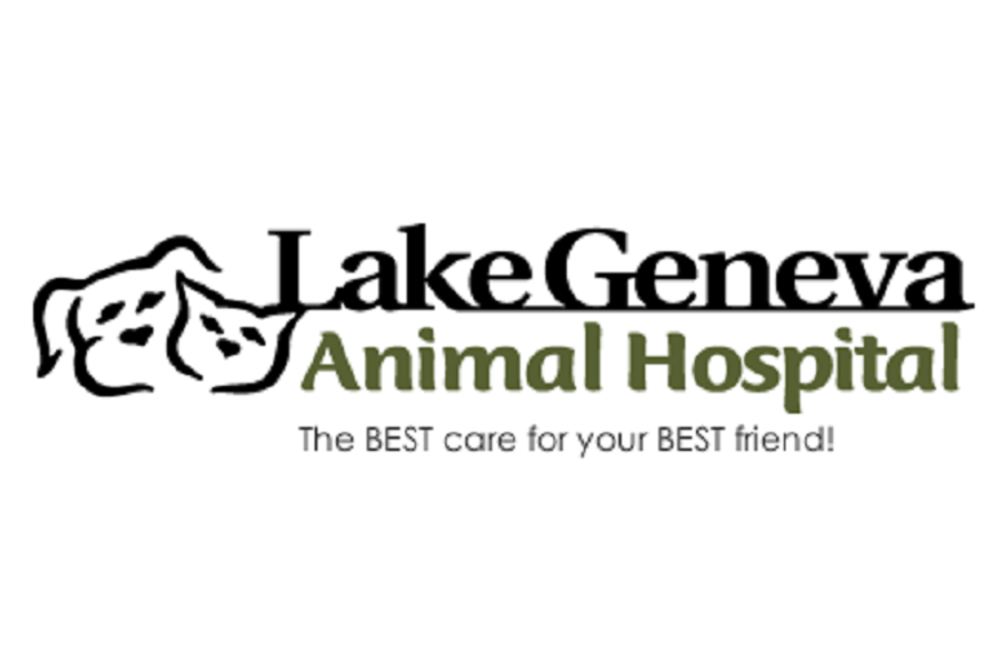 Lake_Geneva_Animal_Hospital.png