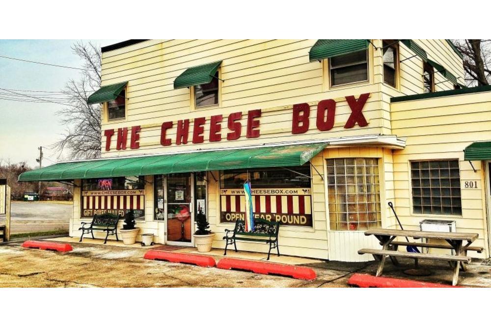 cheesebox-chamber.jpg