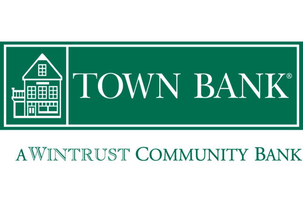 TownBank_logo_lega342.jpg