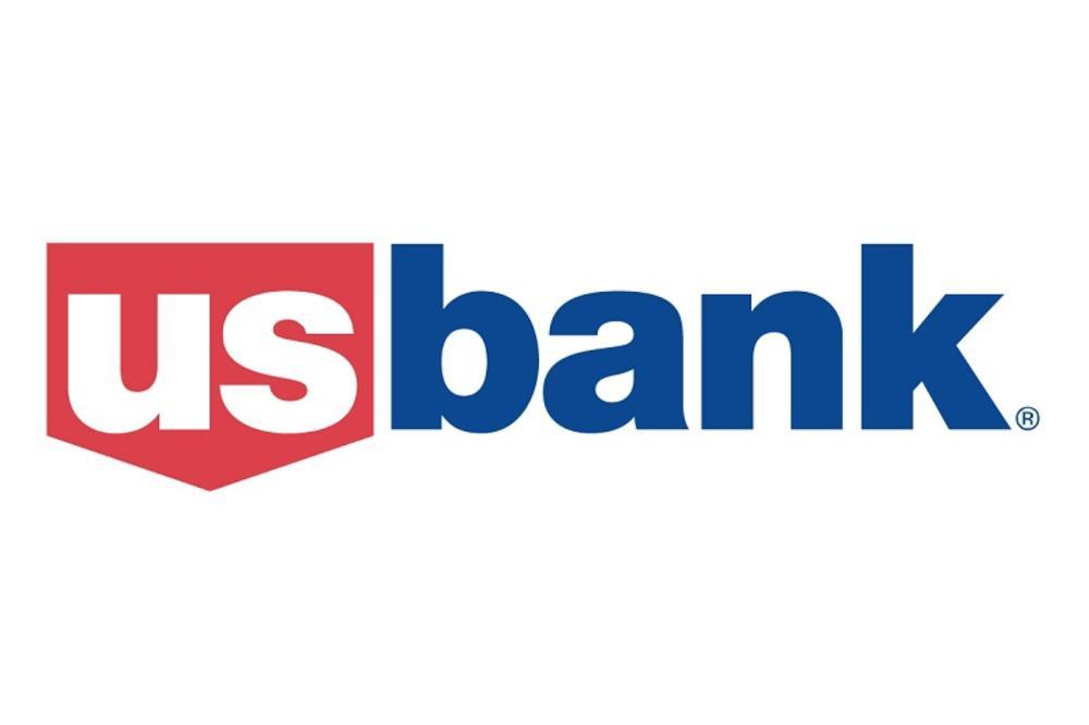 USBank-Logo-Vector.jpg