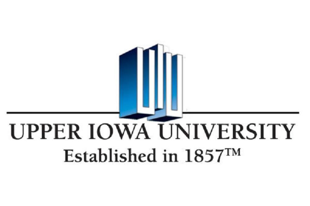upper_iowa_university.jpg
