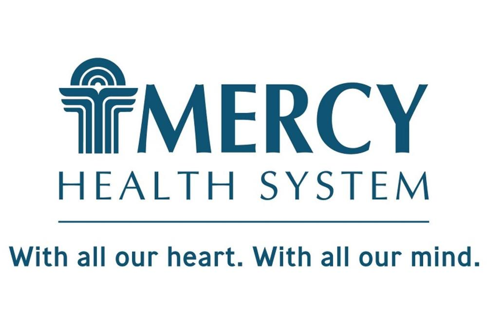 mercy-logo-(medical).jpg
