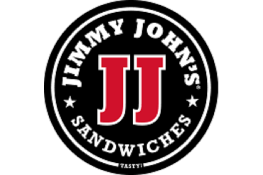 jimmy_johns.png