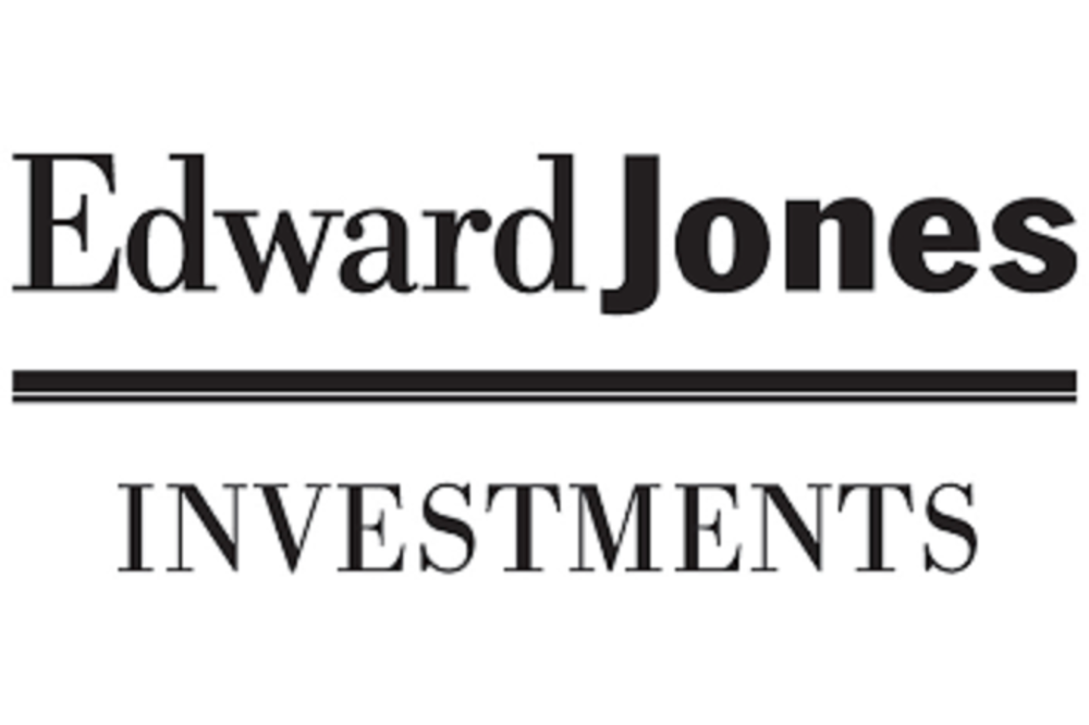 edward_jones_investments.png