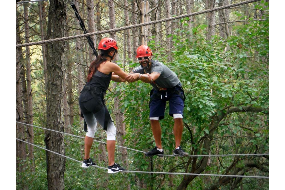 High Ropes_adults