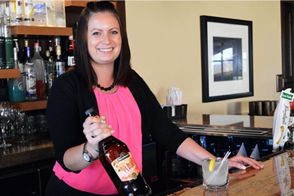 bartender-jamaica.jpg