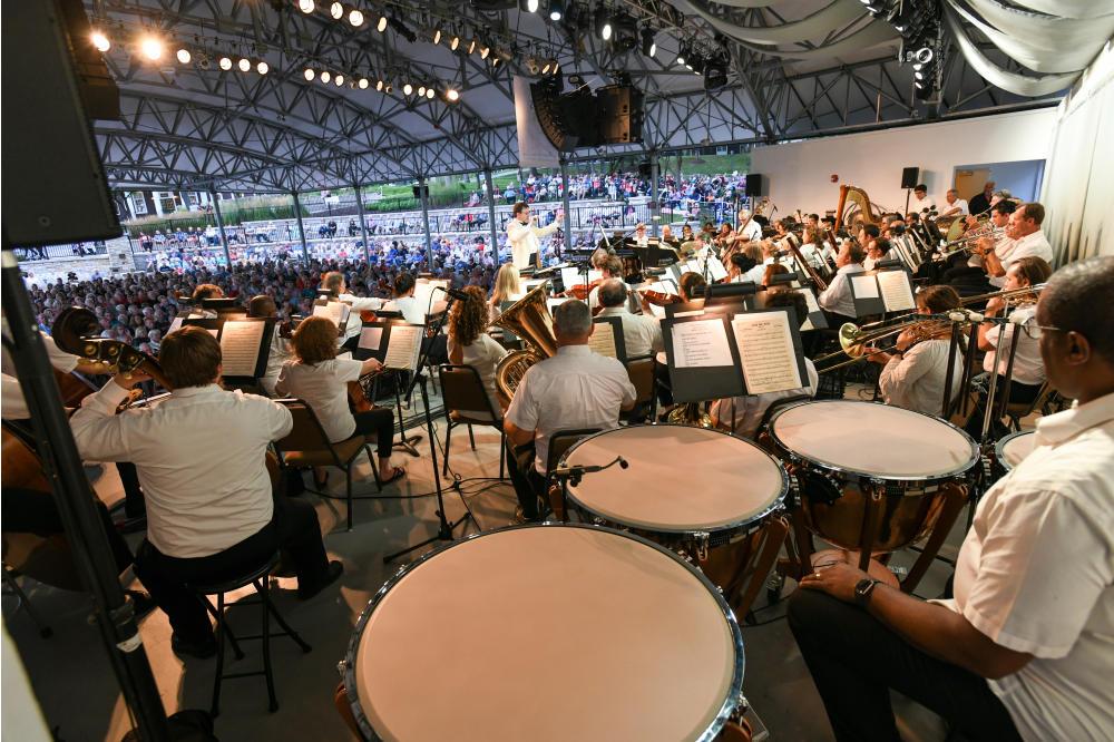 Chicago Philharmonic