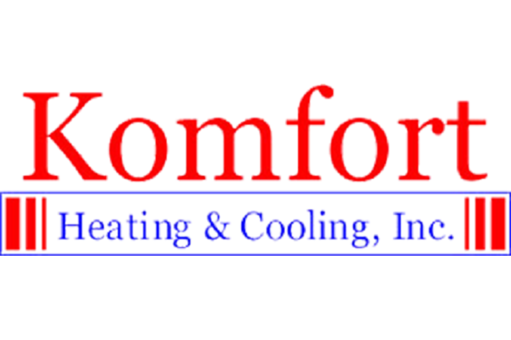 Komfort_heating_and_cooling.png