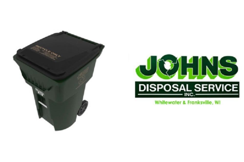 Johns_Disposal_(other).jpg