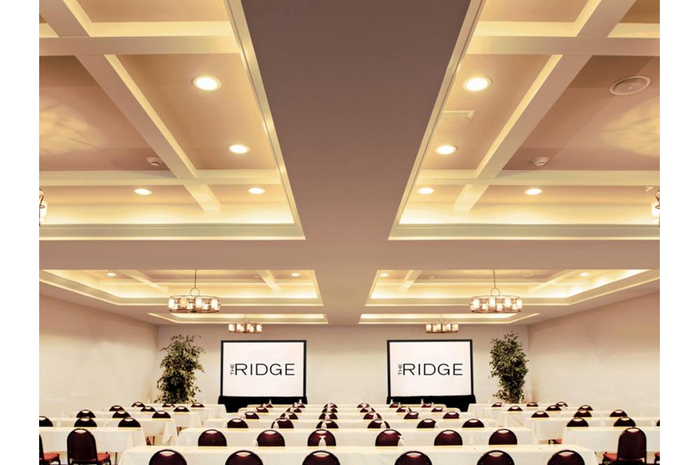 The_Ridge_Hotel-_Aspen_Ballroom.jpg