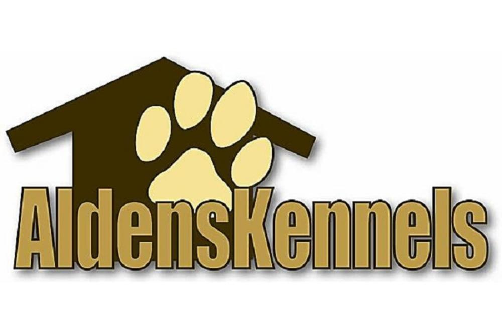 aldens-kennels-inc-ringwood-il.jpg