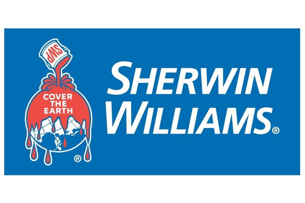 Sherwin_Williams.jpg