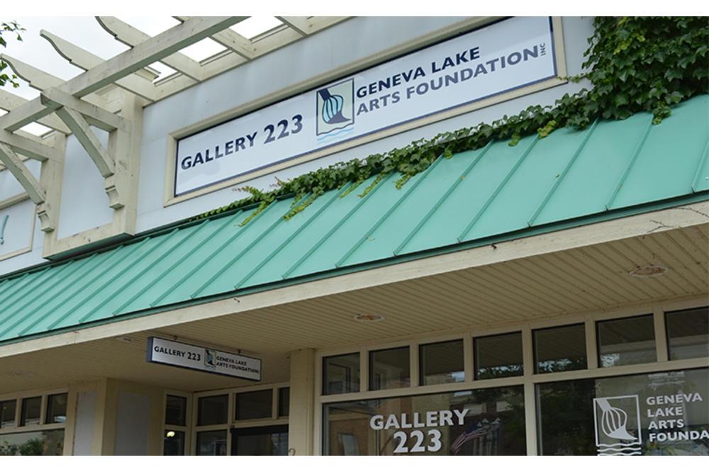 Gallery223.jpg
