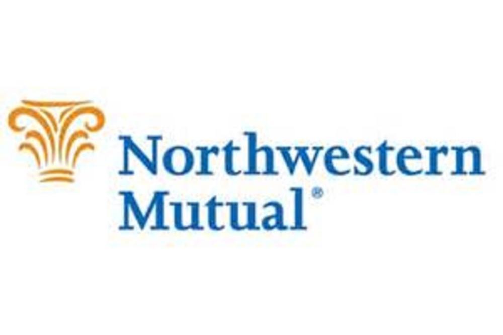 Northwest_Mutual.jpg