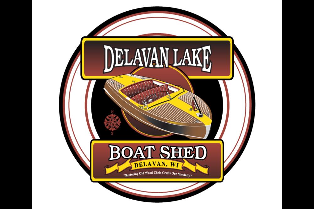 Delavan_Lake_Boat_Shed_(other).png