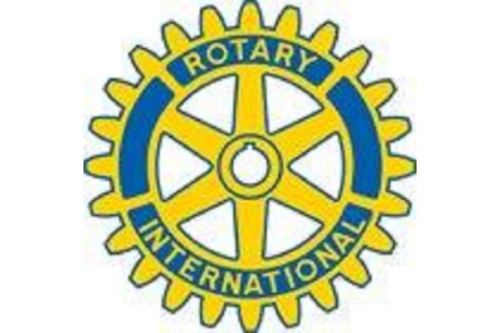 Lake_Geneva_Rotary_club.jpg
