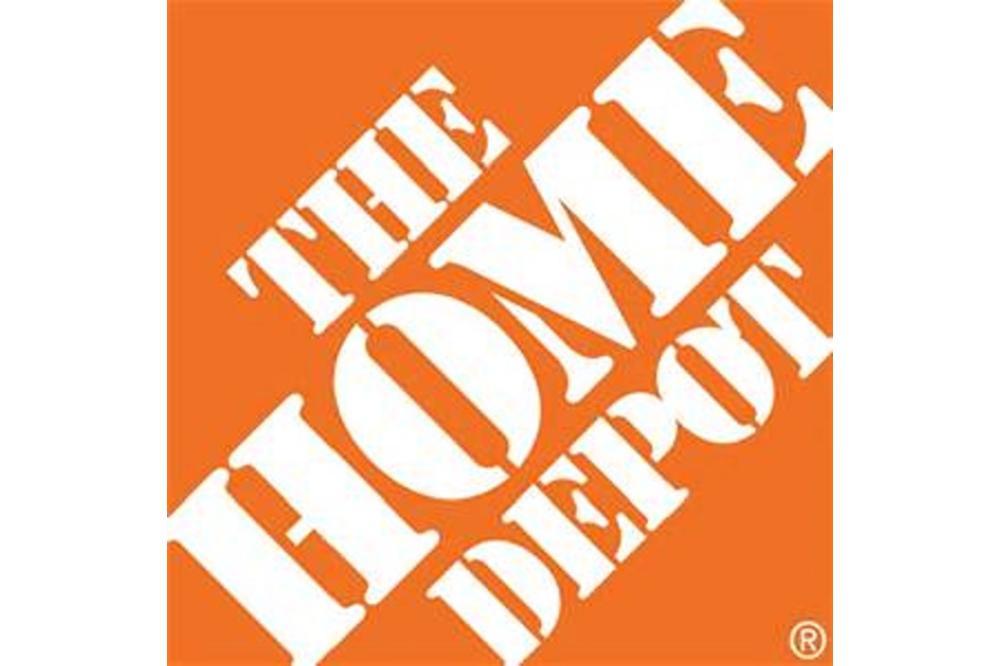 Home_Depot.jpg