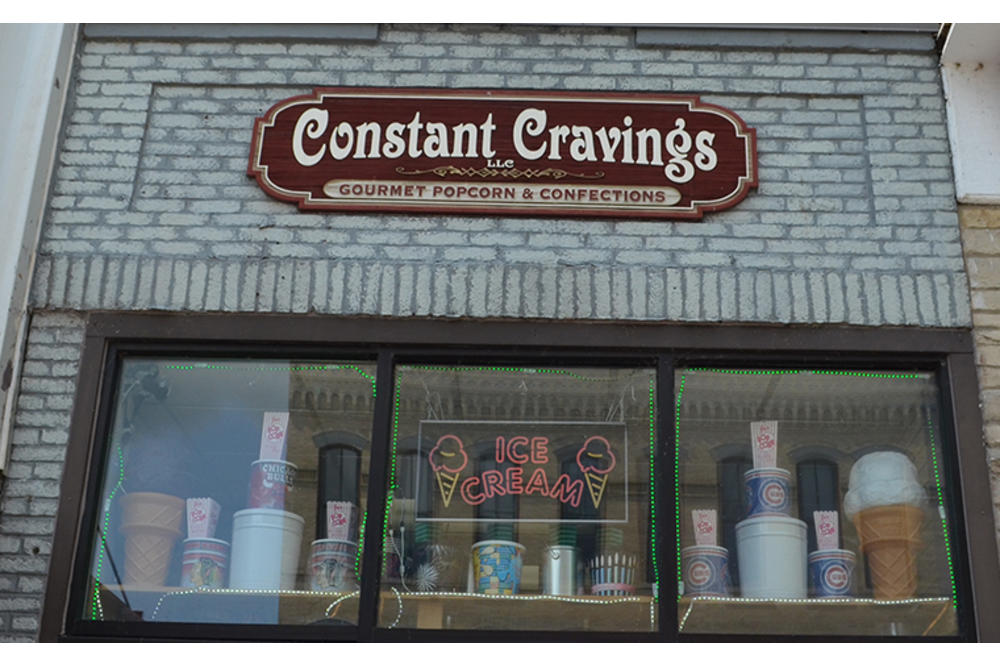 ConstantCravings.jpg