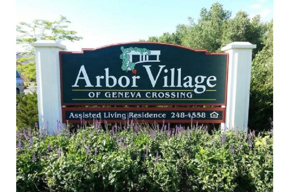 Arbor_Village_of_Geneva_Crossing_(senior_Communitites).jpg