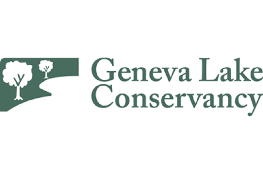Geneva_Lake_Conservanct__Local_Org..png