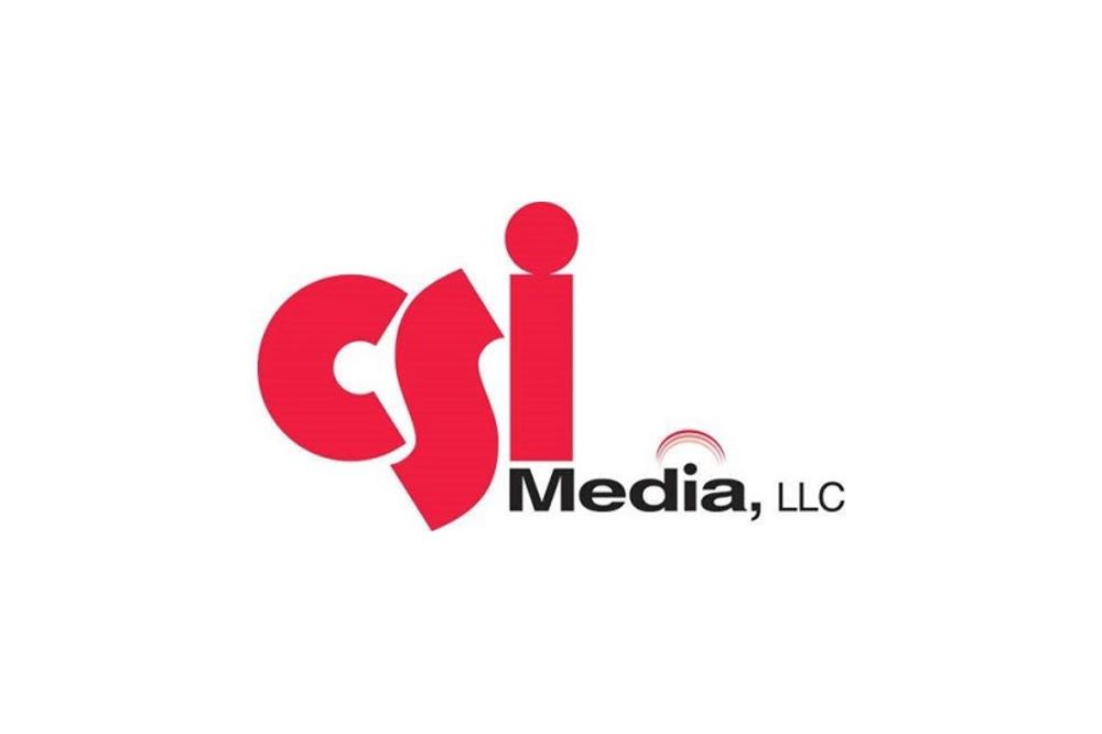 CSI_Media.jpg