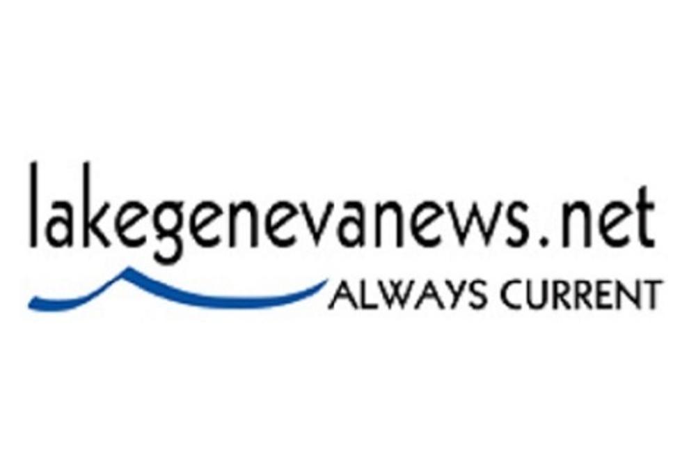regional_news.jpg