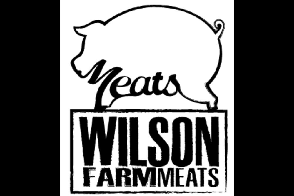 Wilson_Farm_Meats.png