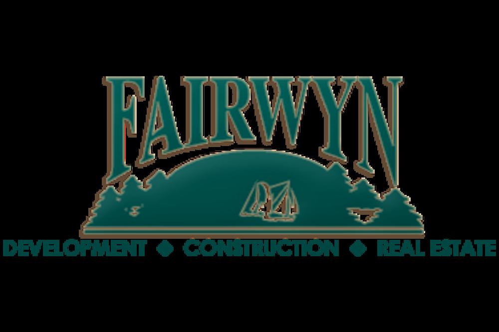 Fairwyn_limited.png