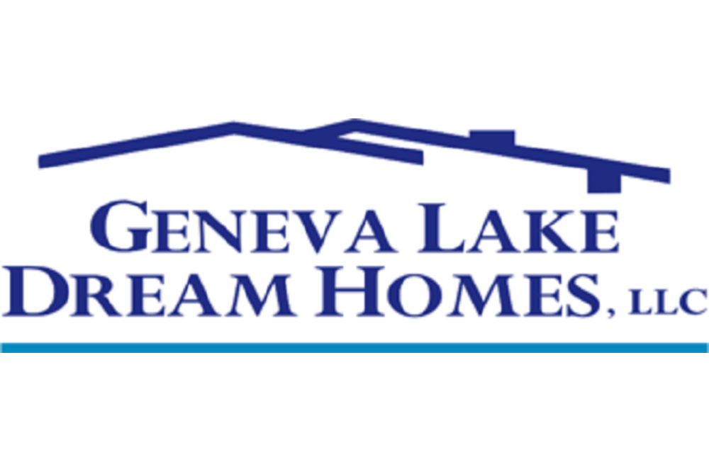 Geneva_lake_dream_homes.png