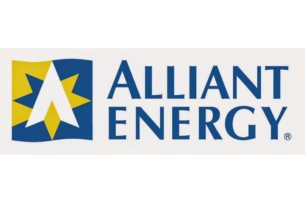 alliant_energy_Local_organization.jpg