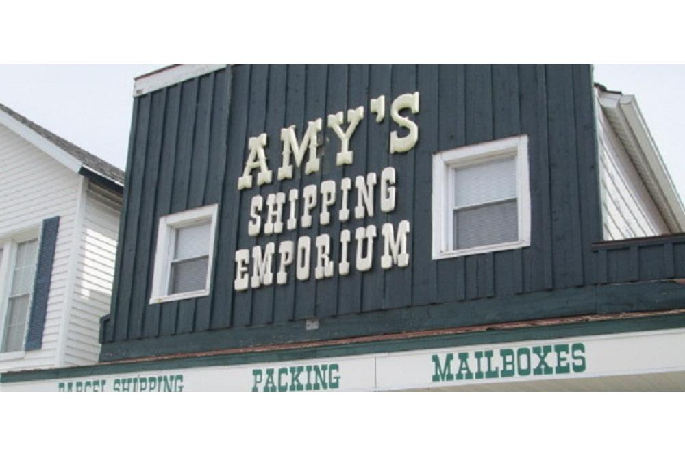 Amys_Shipping_Emp._(other).jpg