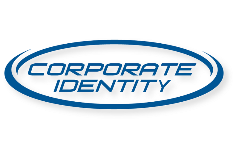 Corporate_Idenity_(marketing).png