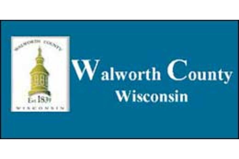 walworth-county_(municipality).jpg