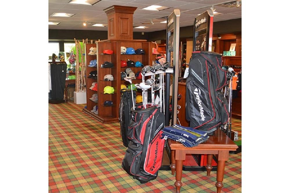 Grand_Geneva_Golf_Shop.jpg