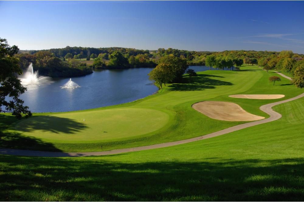 HR_golf_brute_panorama.jpg