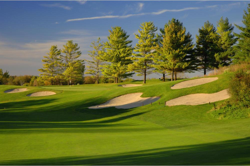 HR_golf_highlnds_autumn12.jpg