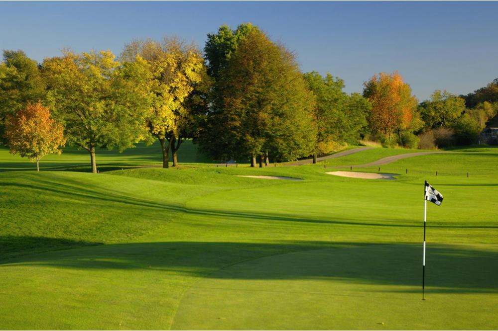 HR_golf_highlnds_autumn3.jpg