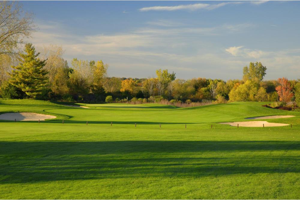 HR_golf_highlnds_autumn4.jpg