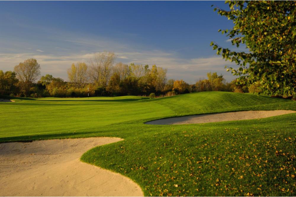 HR_golf_highlnds_autumn5.jpg