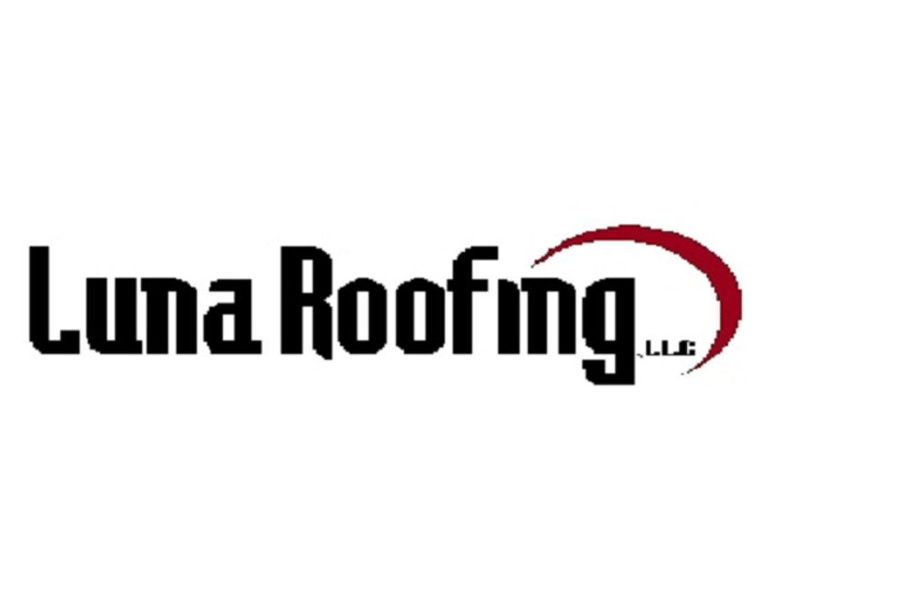 Luna_Roofing.png
