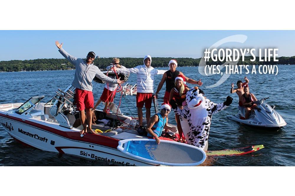 gordy's_marine.jpg