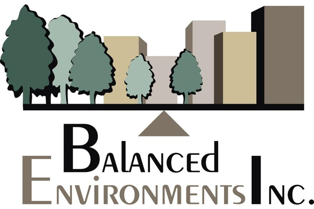 Balanced_Environments_Logo.JPG
