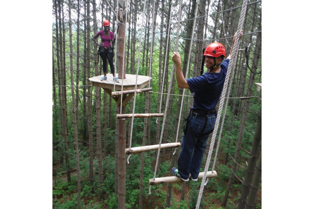 High Ropes_swings_adults